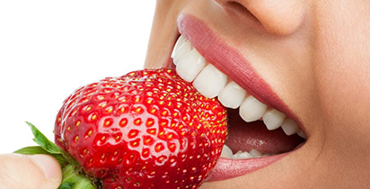 стоматология на трубной в москве
